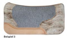 "Horse Gear Innovations Shop - Showpad in Premiumqualität, 36"" x 34"""