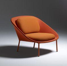 Netframe sofa