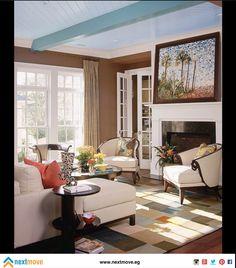 simple Interior design  www.nextmove.eg