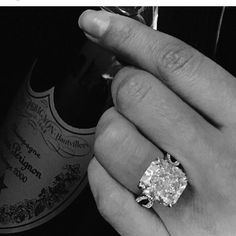 """Peace of mind is what our customers experience when purchasing a diamond from Shenoa & Co. #diamonds #diamondhouse #diamondeducation #diamondsearch #4C #idealcut #giacertified #iphone6scamera #pictures #fashion #style #gift2016 #engagementrings #weddingbands #bridal #bridalsets #eternityrings http://ift.tt/1PDPdBQ callus212-764-1625 by shenoa_diamonds Follow """"DIY iPhone 6/ 6S Cases/ Covers/ Sleeves"""" board on @cutephonecases http://ift.tt/1OCqEuZ to see more ways to add text add #Photography…"""