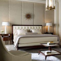 Quality Bedroom Furniture Brands - Image of Bedroom and Crib Master Bedroom Design, Home Bedroom, Modern Bedroom, Bedroom Furniture, Home Furniture, Bedroom Designs, Colonial Bedroom, Serene Bedroom, Rustic Bedrooms