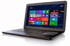 Pusat Laptop Online Murah Kota Medan