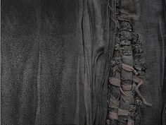 ♥ woven fabrics ♥