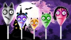Halloween Songs for Children and Kids | halloween song | Halloween Songs...
