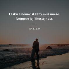 Scorpio Zodiac Facts, Motivation, Quotes, Author, Quotations, Zodiac Mind Scorpio, Quote, Shut Up Quotes, Inspiration