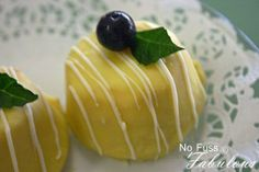 recipe: costco mini lemon bites nutrition [9]