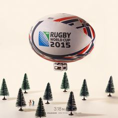 ". 3.18 fri ""Airship"" . 飛行船""五郎丸"" . #今更すみません #ラグビーボール #飛行船 #Rugbyball #Airship . . ーーーーーーー #写真集第2弾予約受付中 #プロフィールのURLから飛べます ."