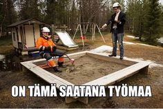 Haha Funny, Funny Memes, Hilarious, Jokes, Finnish Memes, Learn Finnish, Cool Pictures, Funny Pictures, Work Humor