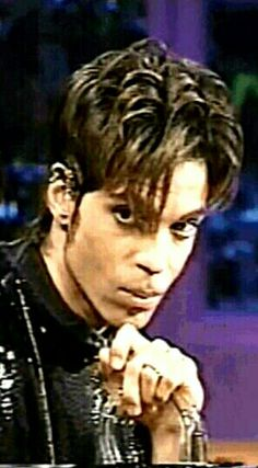Beautiful attention ■●• Never Say Goodbye, Paisley Park, Soundtrack To My Life, Dearly Beloved, Bold And The Beautiful, Being Good, Roger Nelson, Prince Rogers Nelson, Purple Reign