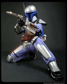 Star Wars Jango Fett Costume Accessory Jet Pack Jetpack | Costumes and cosplay | Pinterest | Jango fett & Star Wars Jango Fett Costume Accessory Jet Pack Jetpack | Costumes ...