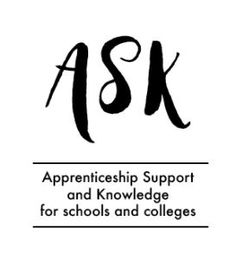 Request Support - Amazing Apprenticeships Do You Work, First Names, Assessment, Career, Knowledge, Teacher, Student, School, Carrera