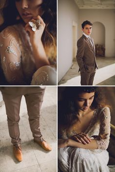 Portrait Photography Inspiration : Flutterby Shoot by Paula O'Hara and Pearl. Amazing Photography, Portrait Photography, Wedding Photography, Photography Ideas, Autumn Inspiration, Wedding Inspiration, Wedding Ideas, Joanne Kelly, Daytime Wedding