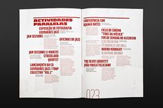 layout, typography, print, design, information,