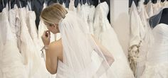 Come per chi crea anche per voi ragazze la scelta dell'abito e' un po' come innamorarsi di lui.... Alessandro Tosetti Www.tosettisposa.it Www.alessandrotosetti.com #wedding #weddingdress #tosetti #tosettisposa #nozze #bride #alessandrotosetti