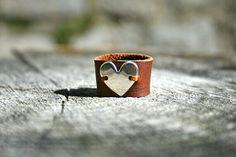 *cuero&corazon*