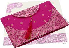 Wedding Invitations | 21st - Bridal World - Wedding Ideas and Trends
