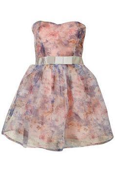 361d968a4ddd TOPSHOP dress Desire Clothing