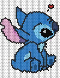 Minecraft Pixel Art Ideen Vorlagen Kreationen Einfach / Anime / Pokemon / Game / Gird Maker - Places Like Heaven Minecraft Pixel Art Ideas Templates Creations Simple / Anime / Pokemon / Game / Gird Maker, Disney Cross Stitch Patterns, Pony Bead Patterns, Kandi Patterns, Cross Stitch Designs, Beading Patterns, Embroidery Patterns, Bracelet Patterns, Knitting Patterns, Crochet Patterns