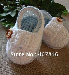 free crochet patterns for baby - Pesquisa Google