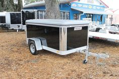 15 Best Utility Trailer Images Bug Out Trailer Camp Trailers