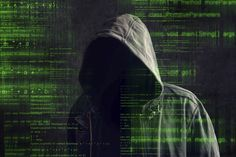 Largest Global Cyber Attack In History By Hacker Group Shadow Brokers Leaves World Governments Stunned Illuminati, Server Hacks, Seo And Sem, Profil Facebook, Computer Hacker, Sql Injection, News Website, Creation Site, Selfies