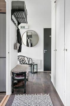 50 m² en couleurs neutres