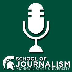 MSU Journalism Interviews - School of Journalism Michigan State...: MSU Journalism Interviews - School of Journalism Michigan… #Journalism