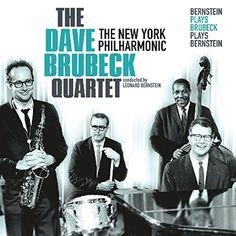 Bernstein Plays Brubeck Plays Bernstein (LP vinyl)  Dave Brubeck Quartet (2017) is Available For Free ! Download here at https://freemp3albums.net/genres/rock/bernstein-plays-brubeck-plays-bernstein-lp-vinyl-dave-brubeck-quartet-2017/ and discover more awesome music albums !