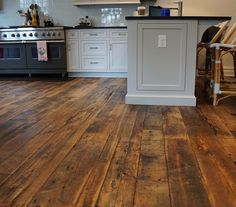 If These Floors Could Talk What A Journey Our Reclaimed Antique Wood Enjoys