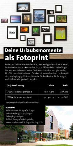 http://www.erlebniswelt-fotografie-zingst.de/max-huenten-haus/printstudio-zingst.html