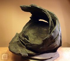 my new work - atelier bonsai Element - Page 3