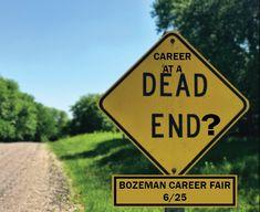 Guerrilla, Career, Signs, Carrera, Shop Signs, Sign