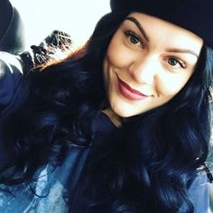 Jessie J @isthatjessiej Instagram photos | Websta (Webstagram)