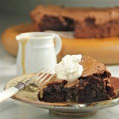rp_Flourless-Chocolate-Espresso-Cake.jpg