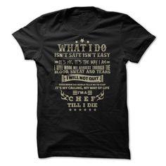 (Tshirt Like) I am a Chef till I die [TShirt Hoodies, Tee Shirts Sweater Design, Tee Design, Sweater Shirt, Sweater Pillow, Shirt Hair, Maroon Sweater, Yellow Sweater, Chef Shirts, Sweatshirt Makeover
