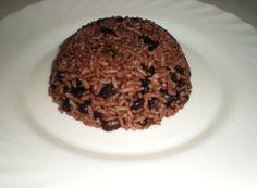 Moro Food