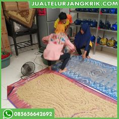 Jual Telur Jangkrik Jombang Jakarta, Kids Rugs, Decor, Granddaughters, Decoration, Decorating, Kid Friendly Rugs, Dekorasyon, Dekoration