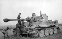 Resultado de imagen para tiger tanks