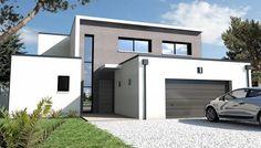 Pour un tournage nous recherchons une maison moderne à Lyon et alentours pour un plan extérieur. Avez-vous des idées ? Block 8 Prod