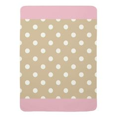 Wrap your bundle of joy in Pink baby blankets from Zazzle! Cozy comfort for little ones in a huge range of designs. Buy a personalized baby blanket now! Pink Baby Blanket, Baby Needs, Hipster Fashion, Personalized Baby, Comforter, New Art, Baby Shop, Little Ones, Folk