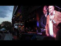 ▶ Glen Campbell--Didn't We--Live-Goodbye Tour @ CNE Toronto 2011-08-31 - YouTube
