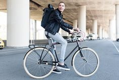 PUBLIC V1 2015 in Black | Shared from http://hikebike.net