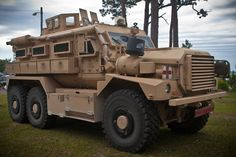 High Mobility Multipurpose Wheeled Vehicle (HMMWV) | Military.com