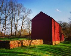 The American Revolution is remembered at Morristown National Historical Park, which includes Washington's headquarters for the winter of 1779-1780, his army's encampment at Jockey Hollow, and a history museum.