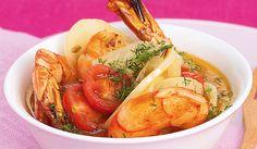 French Basics - die besten Rezepte | Küchengötter