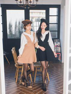 마리쉬♥패션 트렌드북!