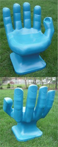 Superieur Hand Chairs Are Awesome