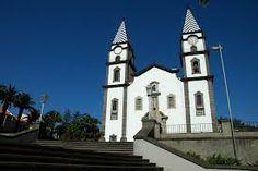 Santo Antonio funchal