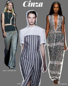 cinza verao 2015 - Juliana e a Moda   Dicas de moda e beleza por Juliana Ali