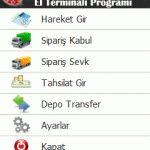 elterminali-programi